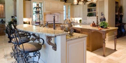 Dwyer Marble And Stone Supply Wholesale Distributors Of