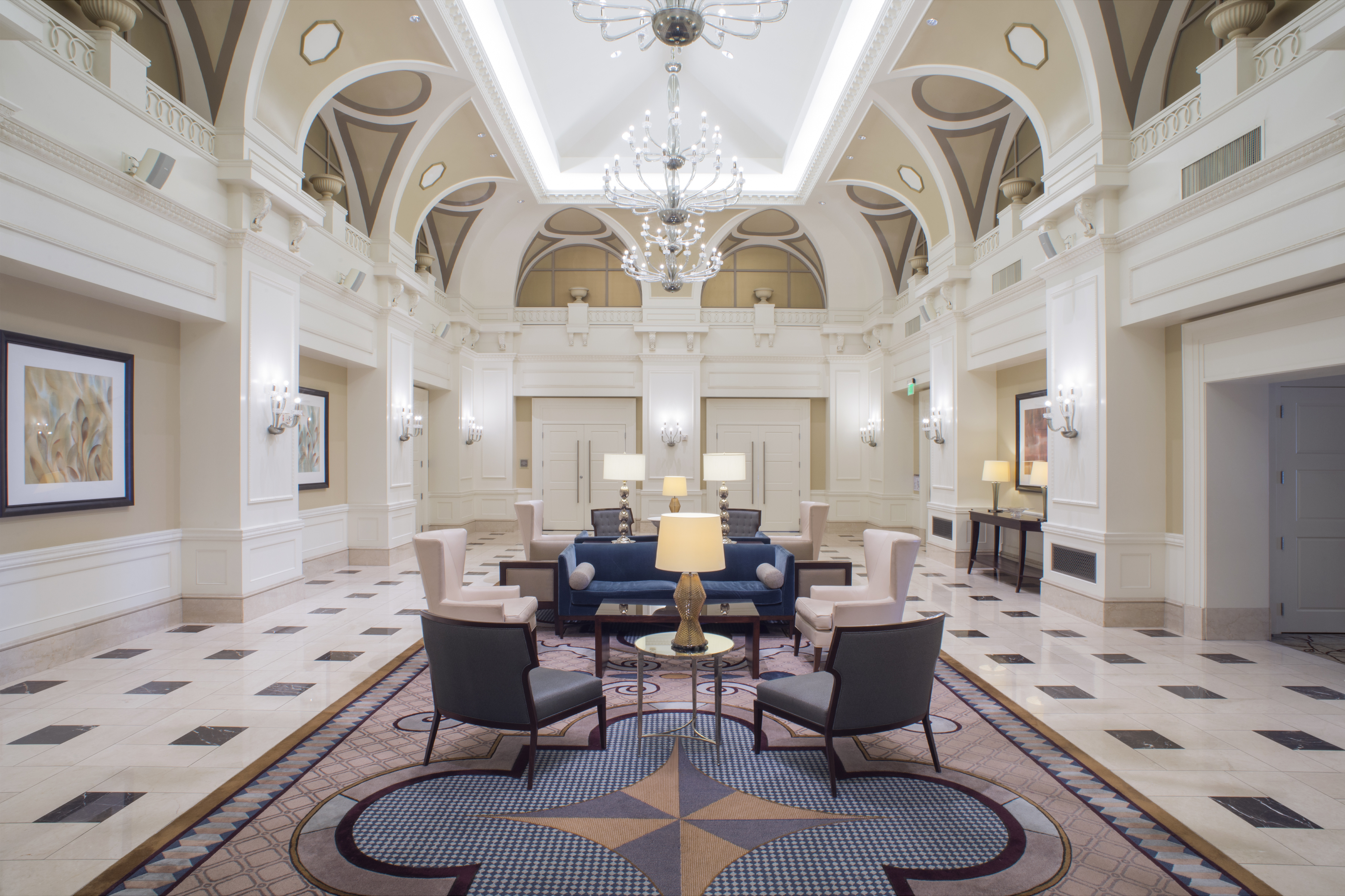 westin book cadillac hotel detroit michigan. Cars Review. Best American Auto & Cars Review