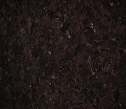 Dwyer Marble And Stone Supply Marron Cohiba